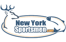 Hudson Valley Sportsman